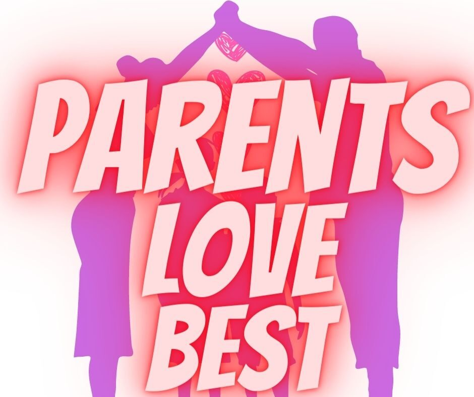 Parentslovebest